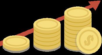 aumento-ingresos
